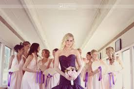 tenue tã moin mariage femme se marier en blanc une seconde fois ou en ayant des enfants