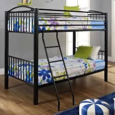 perfect traditional murphy bunk bed plans u2014 loft bed design