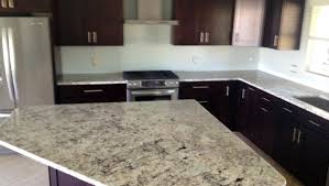 kitchen white granite kitchen countertops fascinate delicatus