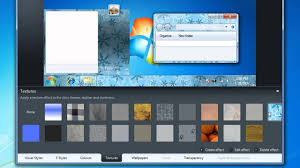 creating textures in windowblinds youtube