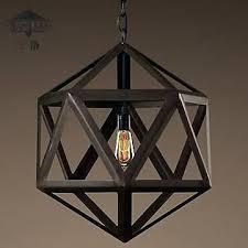 Outdoor Pendant Lighting Wrought Iron Outdoor Hanging Lights Antique Pendant Lighting Lamp
