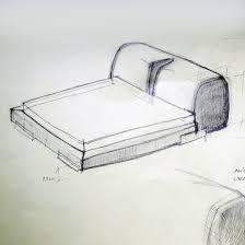 modern low bed elina busmane blog