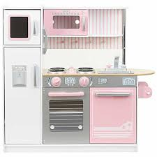 kidkraft kitchen saffroniabaldwin com