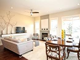 living room dining room paint colors paint colors for living room dining room combo f64x on excellent