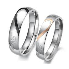 promise rings uk free promise rings online promise rings free shipping for sale