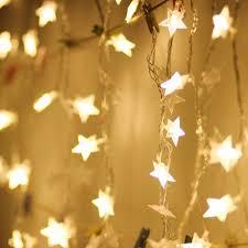 online get cheap fairy lights 12v aliexpress com alibaba group