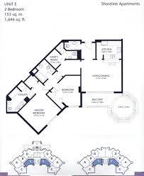 e floor plans downloads for shoreline apartments dubai