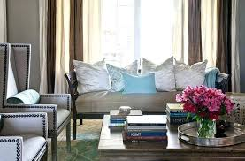 Curtains To Go With Grey Sofa Curtains To Go With Grey Sofa My Web Value What Color Curtains Go