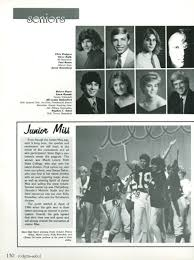college yearbooks online 1987 state college area high school yearbook online state college