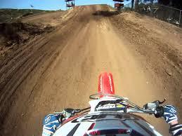 85cc motocross bikes for sale uk cmmc dirt bike race 85cc beginer youtube