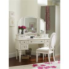 Hooker Bathroom Vanities by 1515 46331 Hooker Furniture Claire Kids Room Vanity Desk