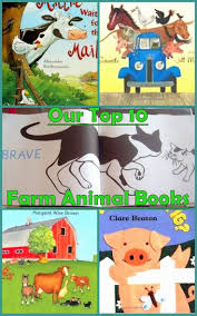 pinterest crafts for home decor animal activities for kindergarten creative arts and crafts ideas