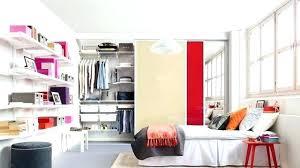 tiroir interieur cuisine amenagement interieur armoire tiroir interieur cuisine creatif
