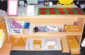 classroom layout for elementary upper elementary montessori teachers tips for classroom material