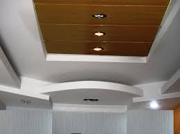 simple ceiling for hall trends and false designs in images