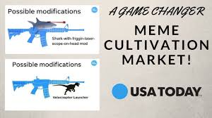 Usa Memes - usa today is supreme meme cultivation factory