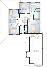 house plans com cool house plans page 5 of 152 cool house design both interior