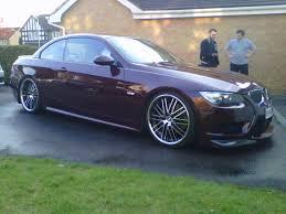 2007 bmw 335i turbo for sale bmw 335is for sale cars 2017 oto shopiowa us