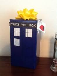 dr who wrapping paper doctor who tardis card cricut board our creations