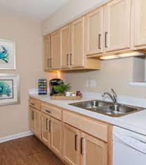 1 bedroom apartments for rent in murfreesboro tn reviews about arbor brook in murfreesboro tn