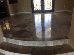 Floor And Decor In Atlanta by Tips Atlanta Floor And Decor Floor And Decor Application