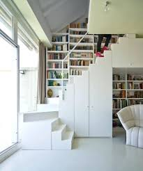 coffee table design books best staircase bookshelf ideas on stair