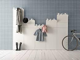 design garderoben garderob garderob design tusentals idéer om inredning och hem
