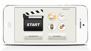 film one second a day app stop motion animation maker pro creating your own cinema