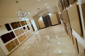 interior ceiling designs for home fresh bathroom tiles showroom decor modern on cool at home design