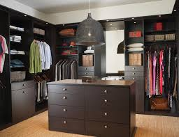 walk in closets designs ideas california closets for california
