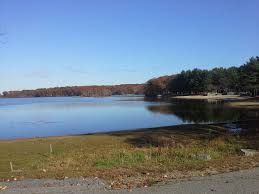 Rhode Island lakes images Lincoln woods state park wikipedia jpg