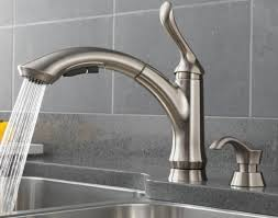 install delta kitchen faucet kitchen delta kitchen faucets home depot outside fireplace