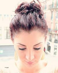 hairstyles for waitresses cute hairstyles lovely cute waitress hairstyles cute waitress