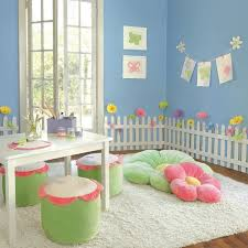 boy shared room ideas black yellow strips drumb shade desk l Blue Floor L