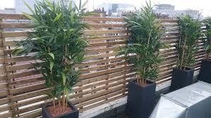 amenagement terrasse paris aménagment bois cergy pontoise pergolas abris de jardin garde