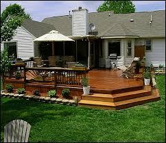 home dek decor home depot deck designer home depot decking paint decks home