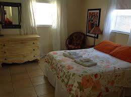 mango street inn bed u0026 breakfast fort myers beach fl