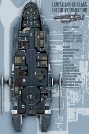 28 star wars ship floor plans how to carve roast