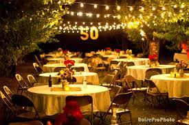 60th anniversary decorations 60th wedding anniversary decorations 60th wedding anniversary