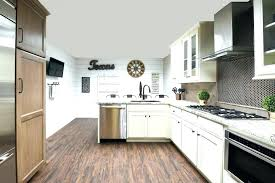 kitchen cabinet doors houston kitchen cabinet doors houston cool custom cabinet semi custom cabin