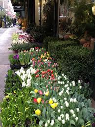 new york city flower district flirty fleurs the florist blog