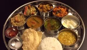 south indian sambar savvysouthindian
