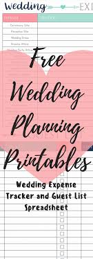 downloadable wedding planner free wedding planning printables clarks condensed family
