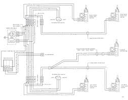 1969 camaro wiring harness diagram on 1969 download wirning diagrams