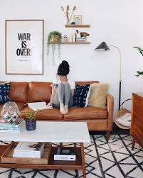 a quick fire guide to the 7 most popular home decor styles right