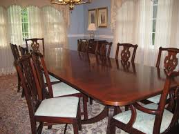 home design 10 heavy duty dining room chairs guihebaina with