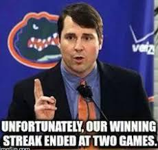Florida Gator Memes - pin tillagd av pj corless på florida gator memes pinterest