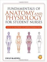 Human Anatomy And Physiology Study Guide Pdf Ross And Wilson Anatomy U0026 Physiology 12th Edition Pdf Download For