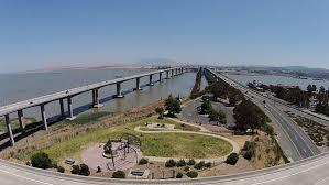 benicia u2013martinez bridge