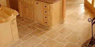 kitchen tiles design ideas kitchen tiles floor kitchen tiles floor design ideas kitchen floor